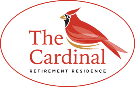 The Cardinal Retirement Residence
